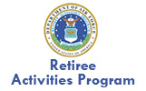 Retiree Activities Program